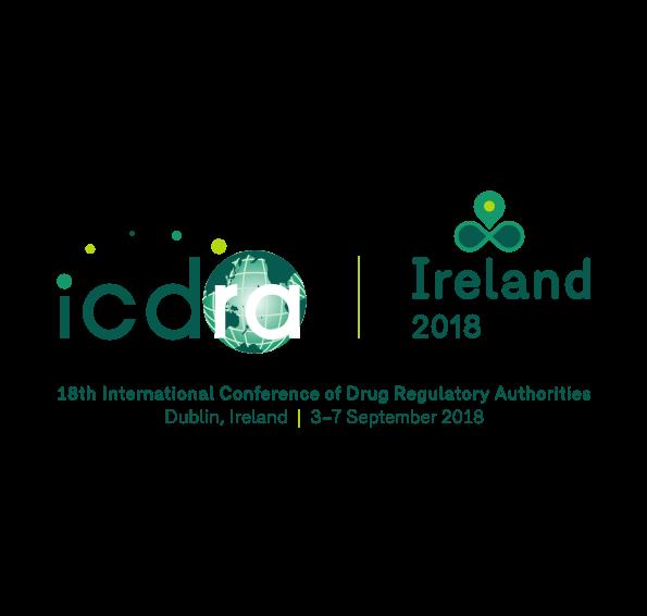 18th International Conference of Drug Regulatory Authorities